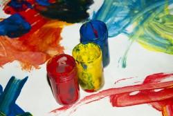 paint-986501!