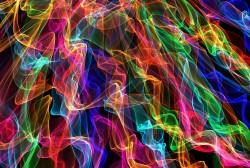rainbow-ribbon-flames