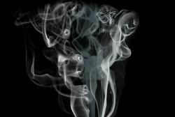 smoke-69124!