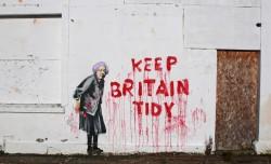Keep-Britain-tidy