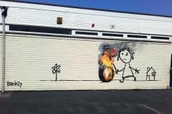 Primary-school-mural