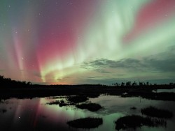 862252-northern-lights-pictures