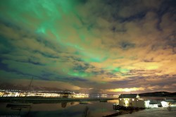 Northern-Lights-Hakoya-Tromso-022013-99-0033_2200
