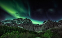 The-Northern-Lights-Aurora-Wallpapers