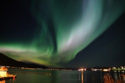 northern-lights-1142381