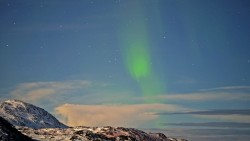 northern-lights-1200712