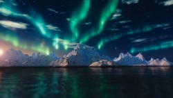 northern-lights-1250561