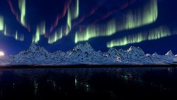 northern-lights-1496301