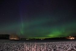 northern-lights-225446