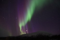 northern-lights-225452