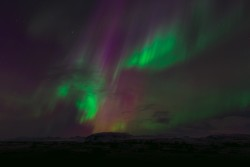 northern-lights-828569