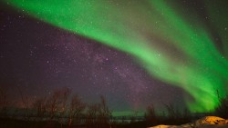 northernlights-iceland-(5)
