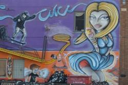 graffiti-1041229