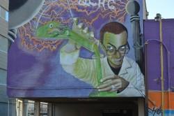graffiti-1041233