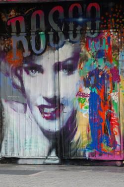 graffiti-1138417