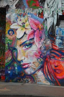 graffiti-1138423