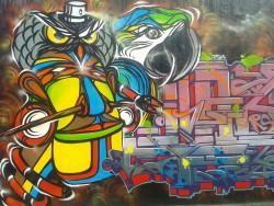 graffiti-1387795
