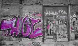 graffiti-1423869
