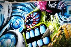 graffiti-264468