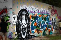 graffiti-264469