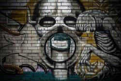 graffiti-267815
