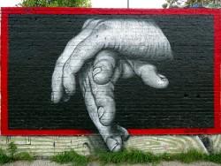 graffiti-623013