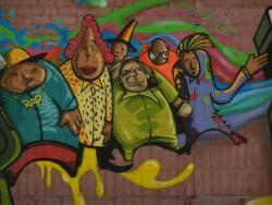 graffiti-63333