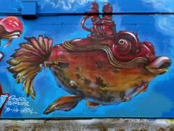 graffiti-656495