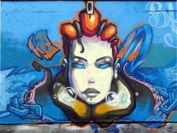 graffiti-656497