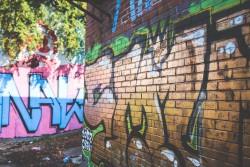 graffiti-791260