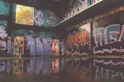 graffiti-832341