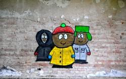 graffiti-84707