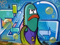 graffiti-895143