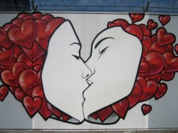 graffitti-184042