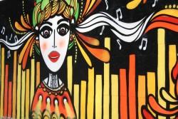 murals-1440247