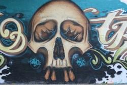 skull-1487369