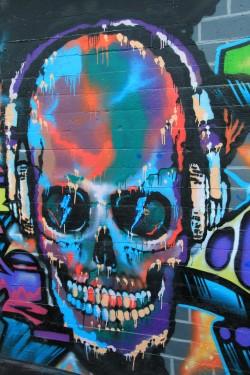 skull-and-crossbones-82148