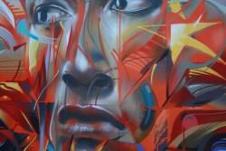 street-art-1150880