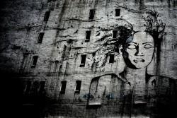 street-art-1435706