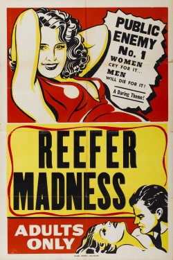 reefer-madness - 3 x 2