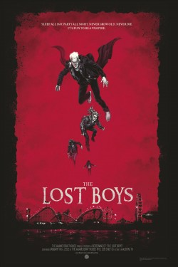 The Lost boys 2